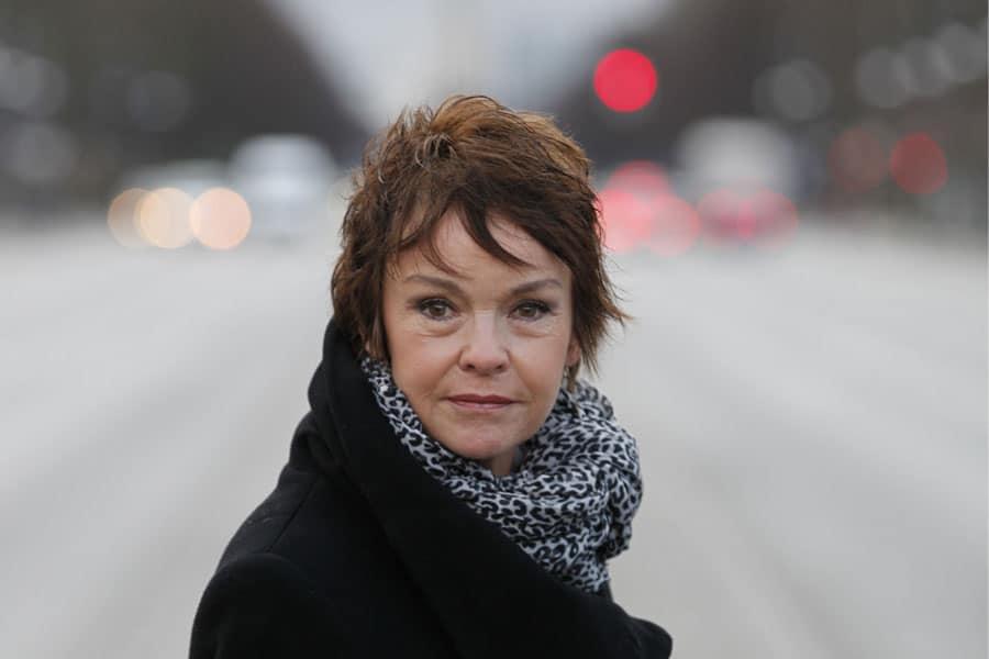 Katrin Sass Rosenstolz